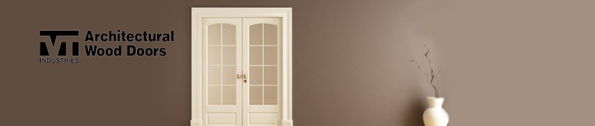 & Wood Doors Fire Doors | Spokane WA